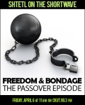 Freedom and Bondage The Passover Episode